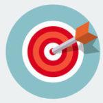 depositphotos_68305603-vector-target-icon1