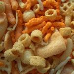 patatas-15662261