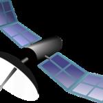 satellite-307326__3401