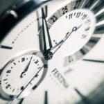 clock-407101_960_7201