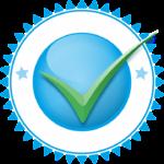 validation-1614001_960_7201