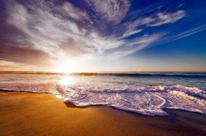 california-1751455_960_7201