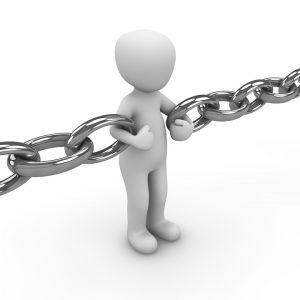 chain-1027864_960_7201