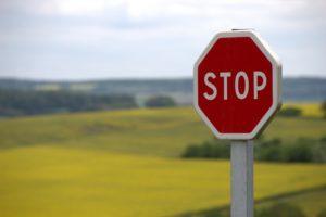 stop-634941_960_7201