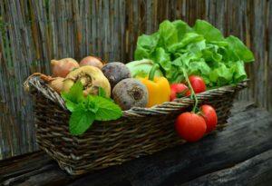 vegetables-752153_960_7201