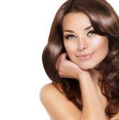 depositphotos_20381631-stock-photo-beautiful-brunette-woman-portrait1