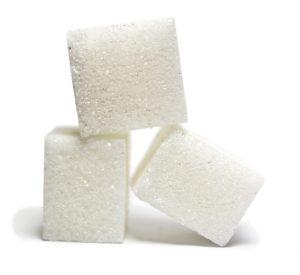 lump-sugar-549096_960_7201