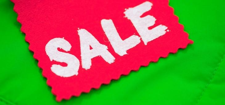 Метод увеличения продаж