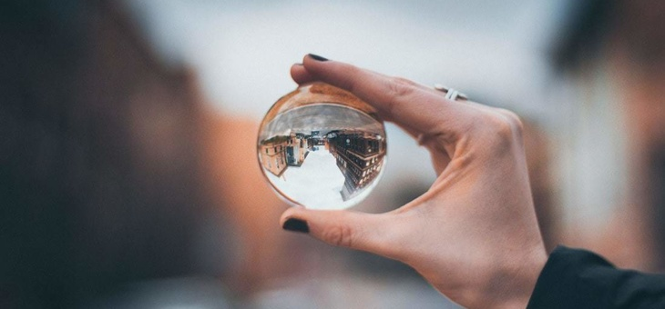 3 способа сохранить позитивные изменения