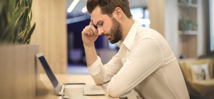 5 моментов для счастья в течение рабочего дня