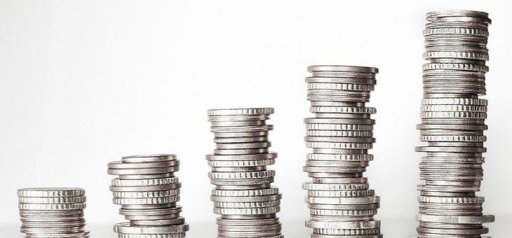 Несколько правил, приводящих к финансовой свободе 📜
