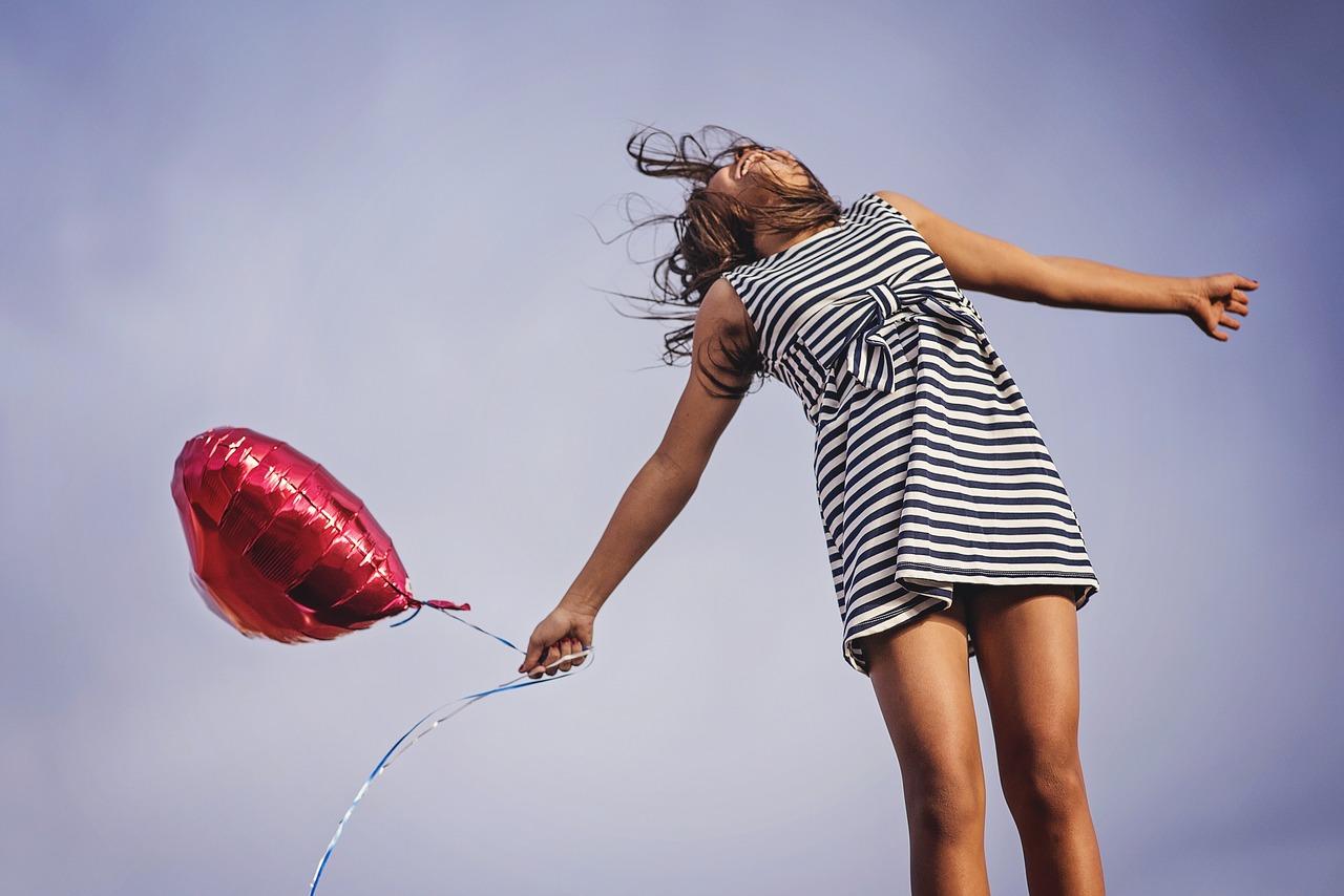 Вы узнаете о том, как стать ежедневно успешным и счастливым?