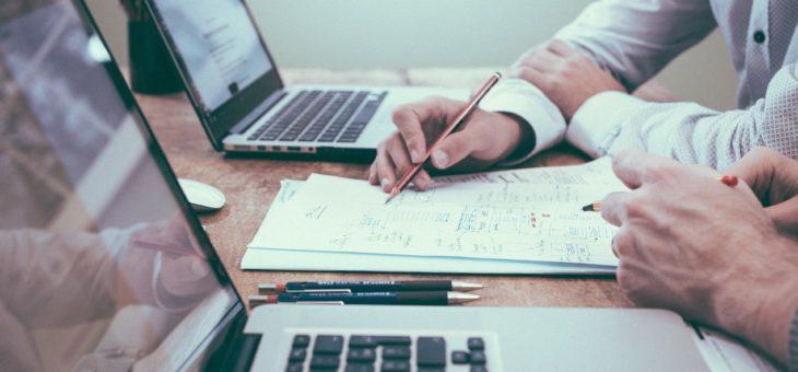 Как вы относитесь к своему времени? Делите ли его на рабочее и личное?