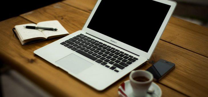 Для чего вы ведете свой блог?